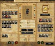 Warhammer: Mark of Chaos     скриншот, 148KB