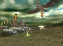 Warhammer: Mark of Chaos     скриншот, 151KB