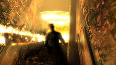 Alone in the Dark     скриншот, 147KB