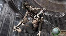 Resident Evil 4     скриншот, 81KB