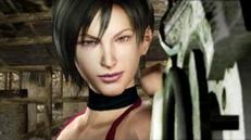 Resident Evil 4     скриншот, 30KB