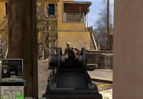 Field Ops     скриншот, 147KB