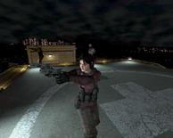 Left 4 Dead     скриншот, 146KB
