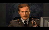 Command & Conquer, скриншот, 24KB