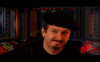 Command & Conquer, скриншот, 23KB