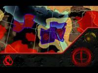 Command & Conquer, скриншот, 64KB