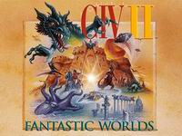 Civilization 3, скриншот, KB