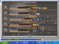 Civilization 3, скриншот, 59KB