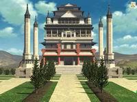 Civilization 3, скриншот, 97KB