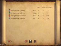 скриншот Warhammer, 46KB