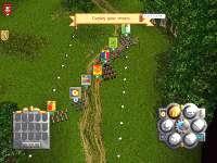 скриншот Warhammer, 166KB