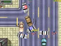 Grand Theft Auto: Vice City, скриншот, 72KB