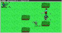 Kings Bounty, скриншот, 22KB