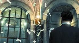 Mafia, скриншот, 117KB