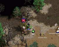 Majesty, скриншот, 99KB