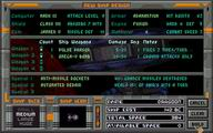 Мастер Ориона, скриншот, 49KB