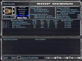 Мастер Ориона 2, скриншот, 42KB