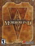 Morrowind, 128KB