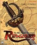 Redguard, 88KB