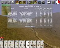 скриншот, 146KB