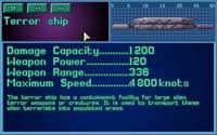 X-Com, скриншот, 38KB