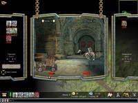 Warlords, скриншот, 80KB