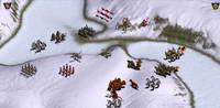 Warlords, скриншот, 59KB