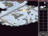 скриншот, 92KB