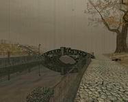 Мор.Утопия, скриншот, 77KB