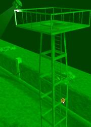 Бригада Е5, скриншот, 46KB