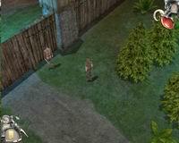 Daemonica, скриншот, 117KB