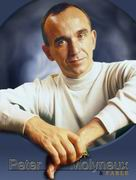 Peter Molyneux, 42KB
