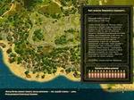Blitzkrieg 2, скриншот, 212KB