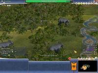 Civilization 4, скриншот, 127KB
