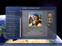 Civilization 4, скриншот, 80KB
