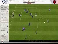 FIFA Manager 06, скриншот, 75KB