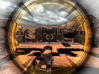Quake 4, скриншот, 107KB