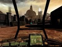 Quake 4, скриншот, 62KB