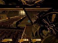 Quake 4, скриншот, 71KB