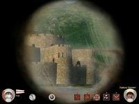 Корсары 3, скриншот, 59KB