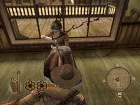 Gun, скриншот, 107KB