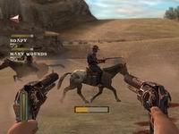 Gun, скриншот, 100KB