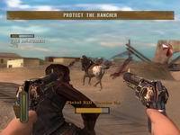 Gun, скриншот, 86KB