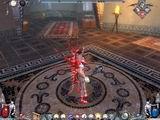 Магия Крови, скриншот, 158KB