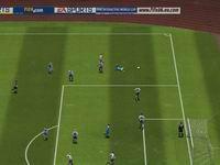 FIFA 2006, скриншот, 71KB