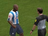 FIFA 2006, скриншот, 102KB