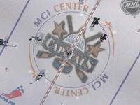 NHL 2006, скриншот, 75KB