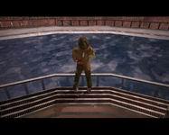 Stubbs The Zombie, скриншот, 86KB