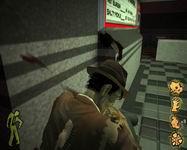 Stubbs The Zombie, скриншот, 74KB
