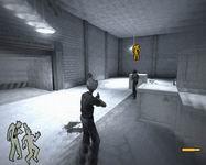 Stubbs The Zombie, скриншот, 75KB